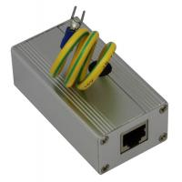Wholesale 6V Lightning Protection Equipment for Network Cards, Network Switches from china suppliers