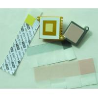 Wholesale Notebook / Desktop Low Melting Point Thermal Interface Material , 0.127 - 0.25mm Thickness from china suppliers