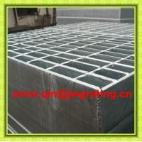 Wholesale heavy duty floor grating /floor grate from jiuwang from china suppliers