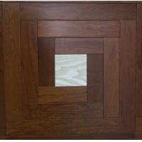 Wholesale wood parquet floor from china suppliers