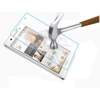 Wholesale high definition 9H Anti Glare Screen Protectors HUAWEI cell phone screen film from china suppliers