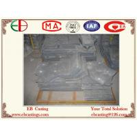 Wholesale AS2027 Cr27 Wear Plates for Chutes EB20012 from china suppliers