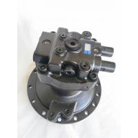 Wholesale SK250-8 Hydraulic swing motor, final drive assy  for  excavator from china suppliers