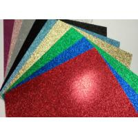 """Quality 12 """" * 12 """"  Scrapbook Double Sided Glitter Paper For DIY And Notebook for sale"""