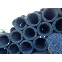 Wholesale ASTM STANDARD 10B21 Cold Heading Quality Wire Rod Corrosion Resistant from china suppliers