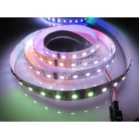 Wholesale 5050 dmx full color RGBW led strip from china suppliers