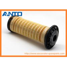 Buy cheap C4.4 C6.6 C7.1 Engine Oil Filter 322-3155 For Caterpillar Excavator Parts CAT Excavator 320D2 320E 329D 314E from wholesalers
