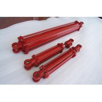 Wholesale Tie Rod Cylinder for Agricultural Equipment from china suppliers