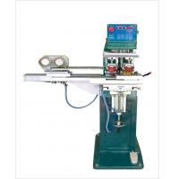 Wholesale automatic pad printing machine manufacturers from china suppliers