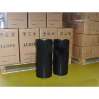 Wholesale Black/Green/White/Transparent Plastic Grass agriculture Silage Film from china suppliers