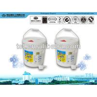 Quality Detergent powder manufacturer for sale