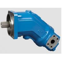 Wholesale Rexroth A2FM80 A2FM90 Hydraulic Piston Motors For Sales from china suppliers