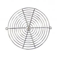 Wholesale metal fan finger guard from china suppliers