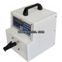 Wholesale Automatic bench wire twister, Portable wire twisting machine from china suppliers