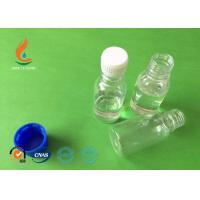 Wholesale Chemical Ingredients 350 Cst Pure Silicone Oil Uses In Cosmetics 50​℃ Freezing point from china suppliers