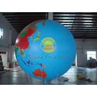 Wholesale Durable Earth Balloons Globe from china suppliers