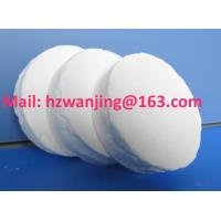 Wholesale High purity alumina for crystal growth from china suppliers