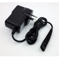 Wholesale charger for electronic shaver from china suppliers