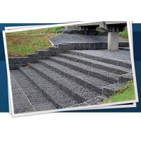 Wholesale Gabion Box Wire Fencing from china suppliers