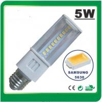 Buy cheap 5W PL Light from wholesalers