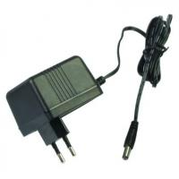 Quality AC/AC Transformer adapter 5v 6v 7v 9v 12v wall adapter 5v 600mA transformer AC /DC linear for sale