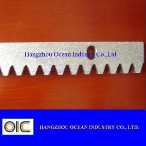 Wholesale Door / window accessory Sliding Gate Gear Rack sliding door motor nylon roller from china suppliers