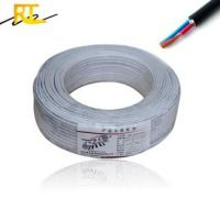 Buy cheap Copper Conductor Flexible Electrical Wire from wholesalers