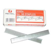 Wholesale Staples Pin from china suppliers