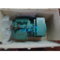 Wholesale AC Power Semi Hermetic Bitzer Screw Compressor 4HE-18 15HP R22 Refrigerant from china suppliers
