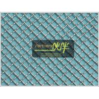 Buy cheap Anping factory direct export high quality Crimped Wire Mesh from wholesalers