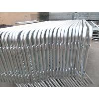 Wholesale Temporary Fence and Barrier from china suppliers
