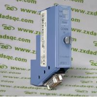 Wholesale MVI56E-GSC NEW from china suppliers