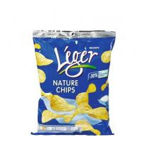 Wholesale Heal Seal Custom Colorful Printing Vaious Design Potato Chip Bag Sizes from china suppliers