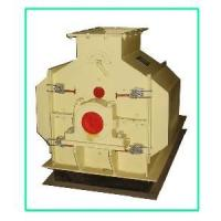 Wholesale Efficient Feed Hammer Mill (CD) from china suppliers