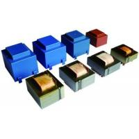 Wholesale EI Core Power Transformer for Switching Power Supply with IEC from china suppliers