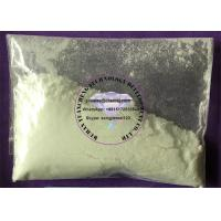 Wholesale Supply Muscle Gain Anabolic Steroids Raw Powder 1-Testosterone Dosage 65-06-5 from china suppliers