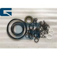 Wholesale K3V112DT Hydraulic Pump Excavator Seal Kit For Excavator Spare Parts from china suppliers