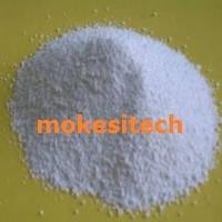 Buy cheap MAB-CHIMINACA (CAS Number: 832231-92-2 ) 99.8%min powder from wholesalers