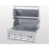Wholesale 3-Burner Gas BBQ Barbecue Grill from china suppliers