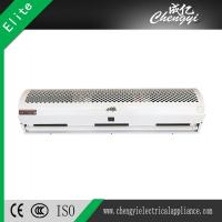 Wholesale competitive price commercial / residential door air curtains from china suppliers