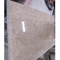 Wholesale G682 Yellow Granite for Floor&Wall Tile, Kitchen&Bathroom Tops from china suppliers