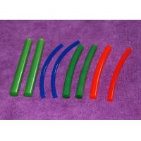 Wholesale Green Rough Polyurethane Belt Sports Leisure Fitness Hauling Cable from china suppliers