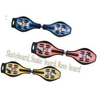 Wholesale Skate board from china suppliers