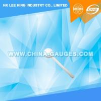 Wholesale Test Wire 1, 0mm Diameter 100mm Long of IEC61032 from china suppliers