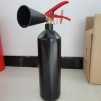 Wholesale 3KG Co2 Fire Extinguisher from china suppliers