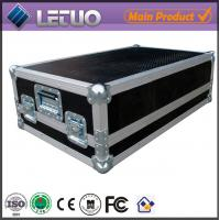 Wholesale LT-FC121 wholesale pro flight case ata road flight case for mixer from china suppliers