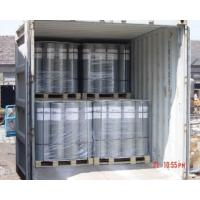 Wholesale Anping Welded Wire Mesh  from china suppliers