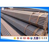Wholesale Carbon Steel Tubing, Hollow Steel Pipe, Construction Steel Tube, Galvanized Steel Pipe STK500 from china suppliers