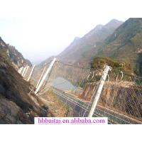 Wholesale SNS flexible protection net (alibaba uae) from china suppliers