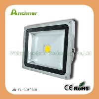 Wholesale 3 years warranty 50w portable led work light from china suppliers